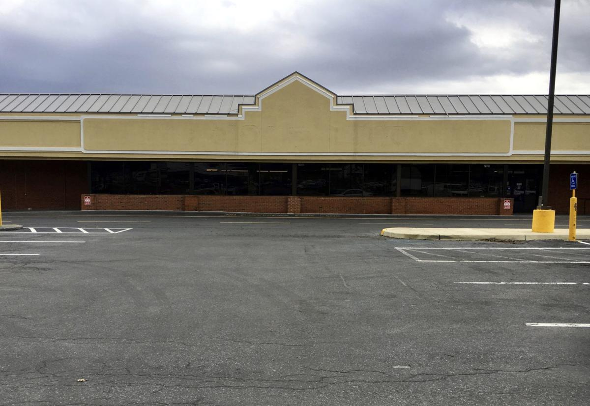 Federal bill could help bring more grocers to region | Winchester
