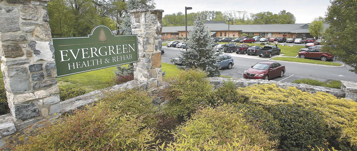 Jury awards $65,000 in Evergreen survival claim