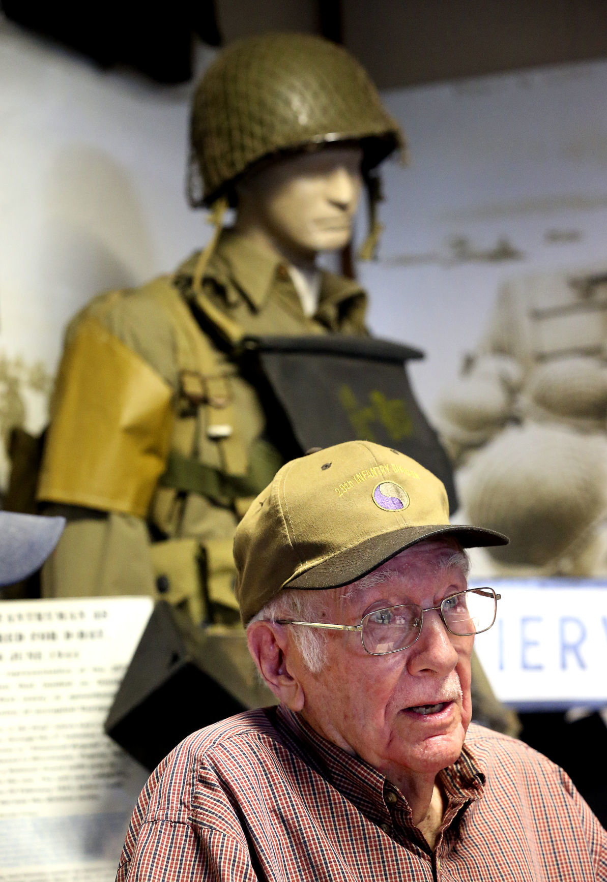 D-Day Vets4