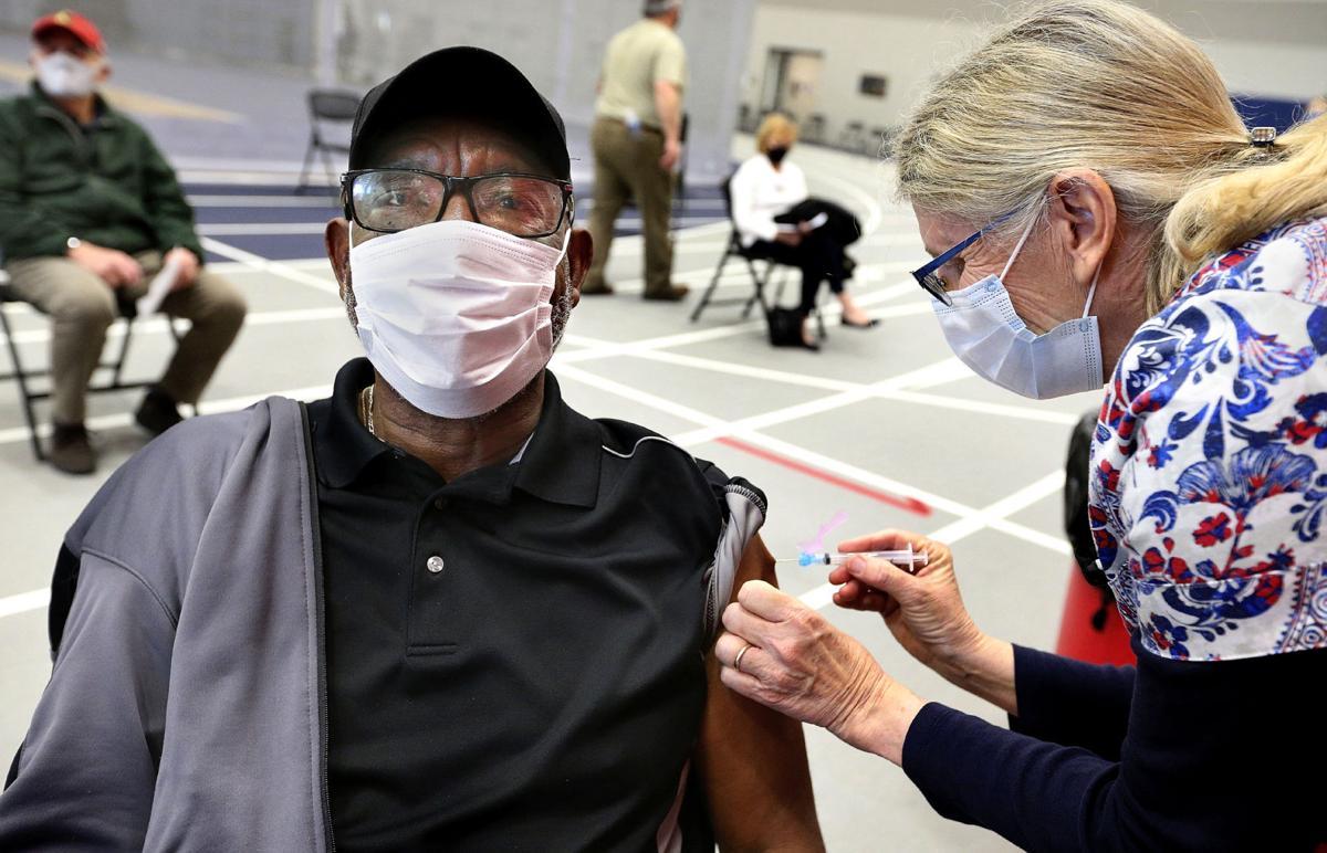 SU Vaccines