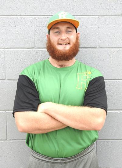 Royals Spotlight: Winchester first baseman Jimmy Goldsmith