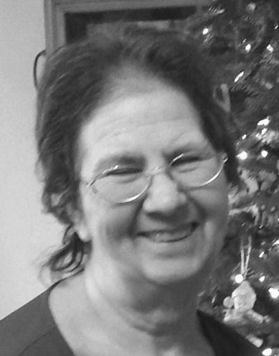 Sara C. Stotler