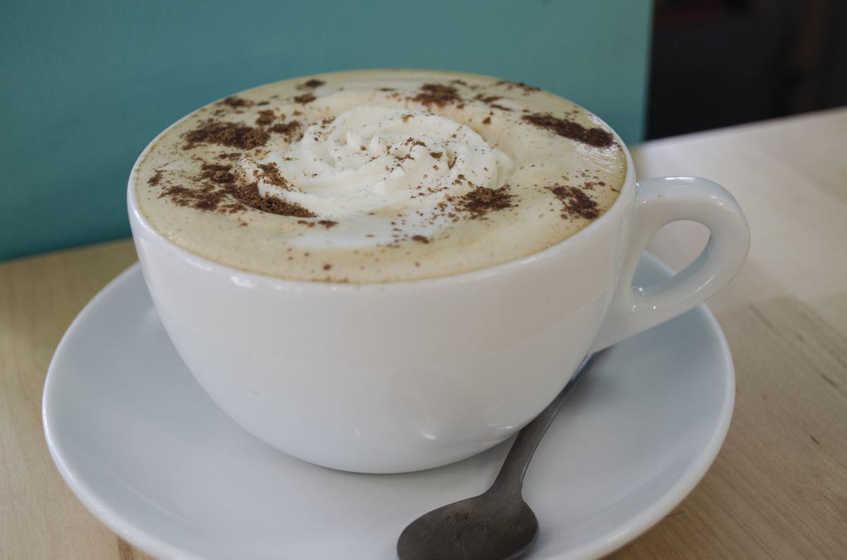 pumpkinspicecoffee.jpg