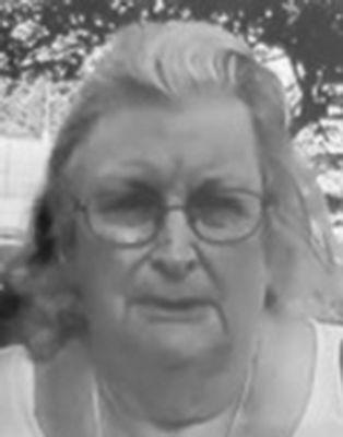 Carol Ann Ratliff