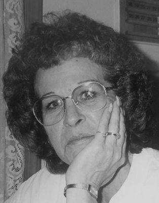 Lena G. Harmon