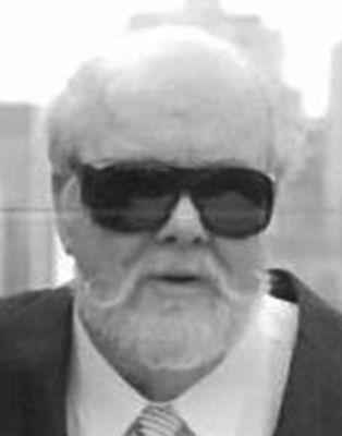 Virgil King Austin