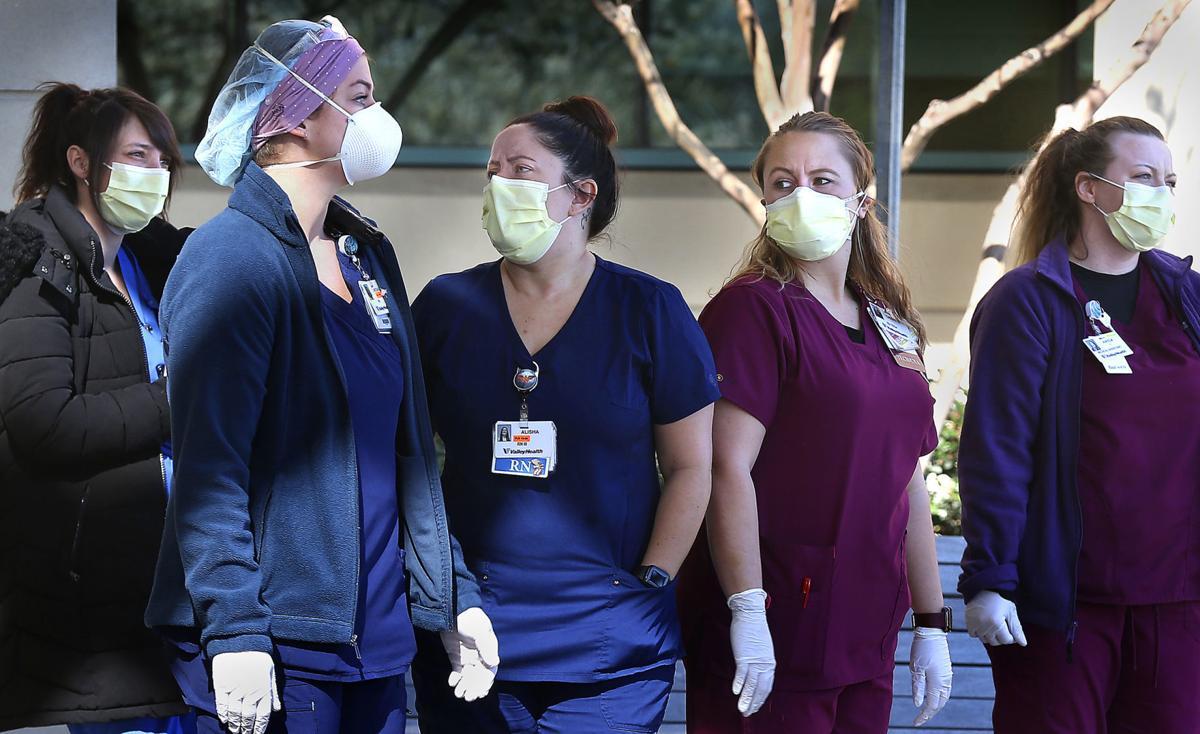 Virus Hospital Prep
