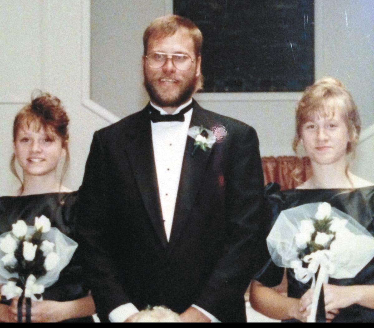 Family fears murder in unsolved 1993 case