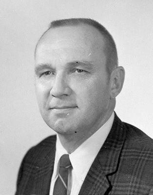 John W Jack Weaver Jr Obituaries Winchesterstar Com