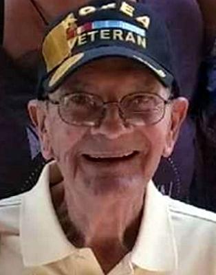 Richard L. Hawkins, Sr.