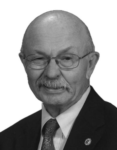 Bruce Tullio Santilli