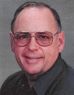 Charles Edward Terry