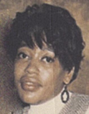 Estella Johnson