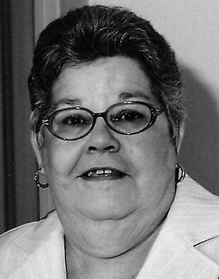 Arleen W. Ashby