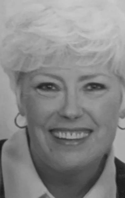 Cynthia Brock Perry