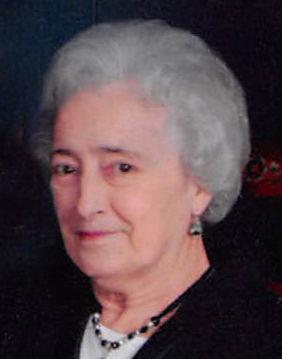 Anne R. Peyton