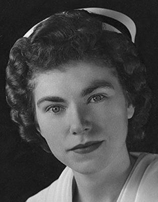Dorothy L. Walker