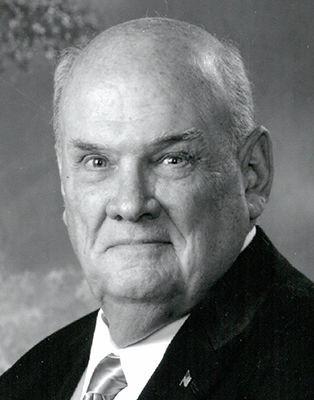 Wayne J. McKinley