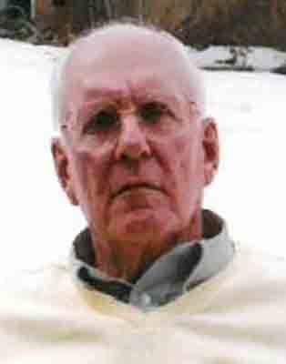 """Hubert Taliaferro Plaster, Jr. """"Hubie/Sonny"""""""