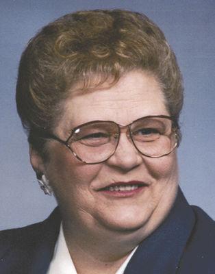 Kathleen S. Cleaver