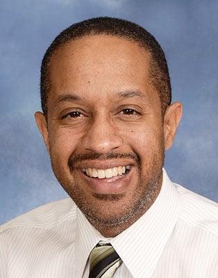 Kevin L. Talley