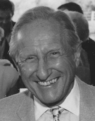 Raymond Hooper Close CIA veteran and anti-war activist
