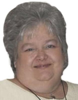 Juanita Dianne Ross