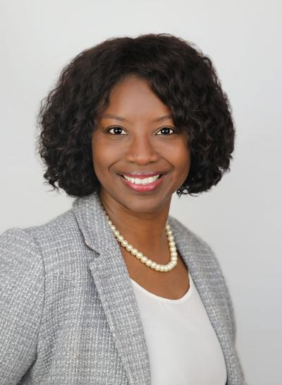 Marie Imoh