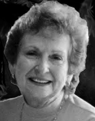 Willetta Jean Whittington