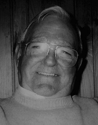 Jack R. Slack