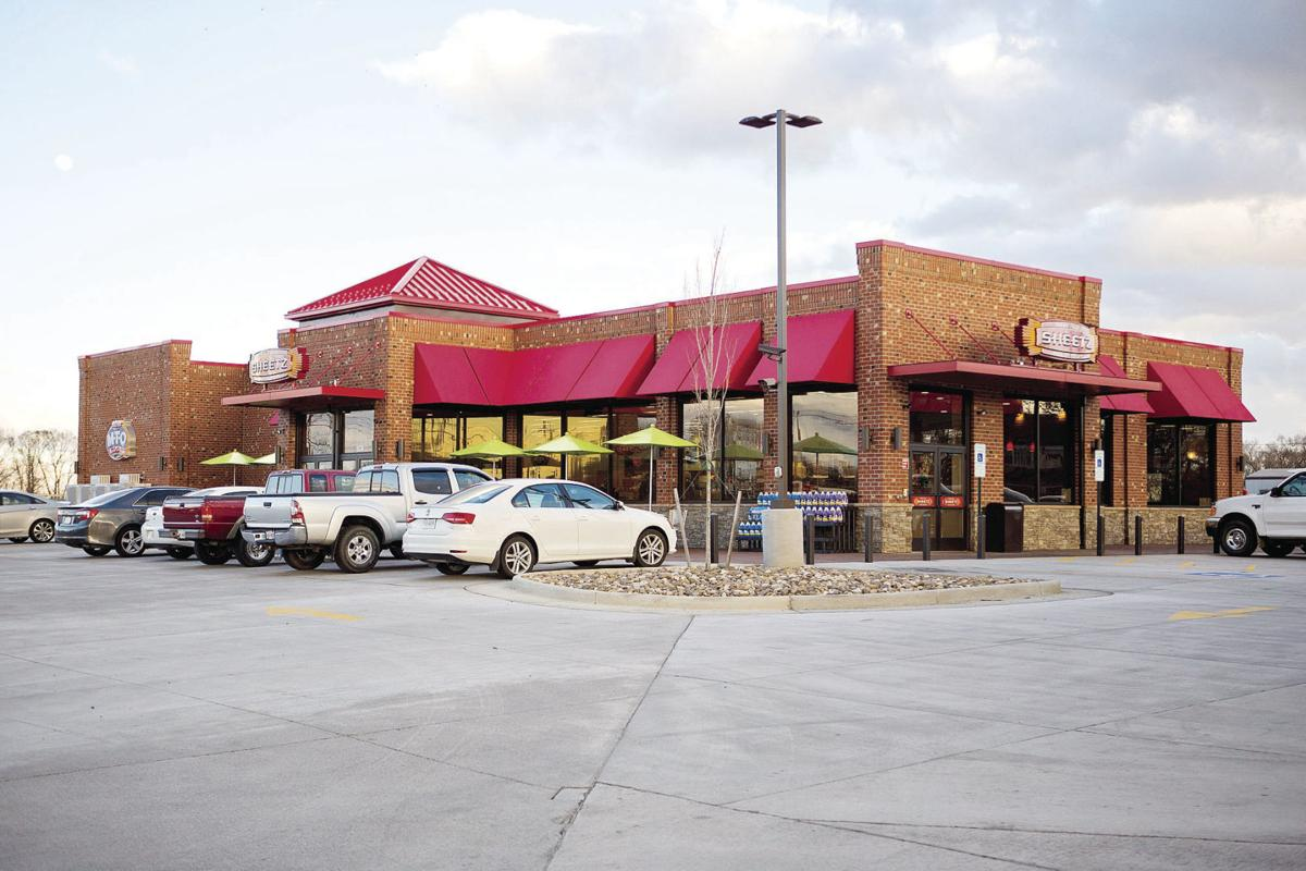 Sheetz recognized by Fortune's Best Companies to Work For