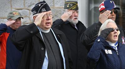 Veterans Day (copy)