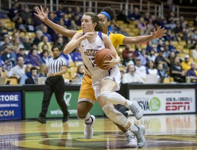 34072328b86 JMU Women s Basketball Knows Its Home Court Is Special