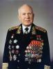 Admiral Emluk of Borbistan