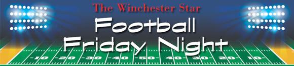The Winchester Star - Footballfriday