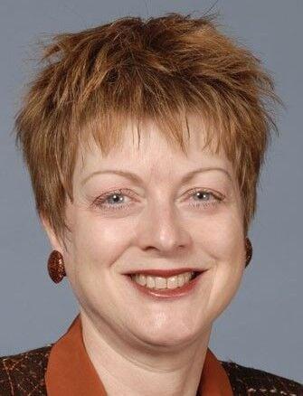 Jeanine Black