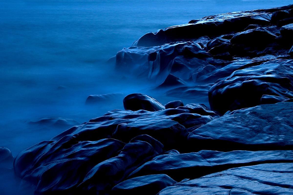 November Night at Stoney Point.jpg