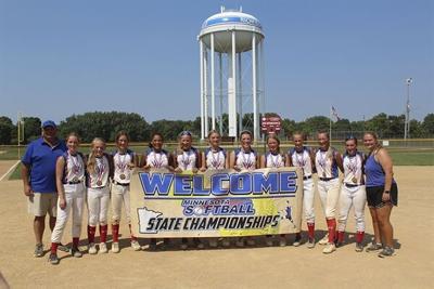 14U State Champions Photo WEB.jpg