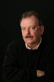 Patrick Marek