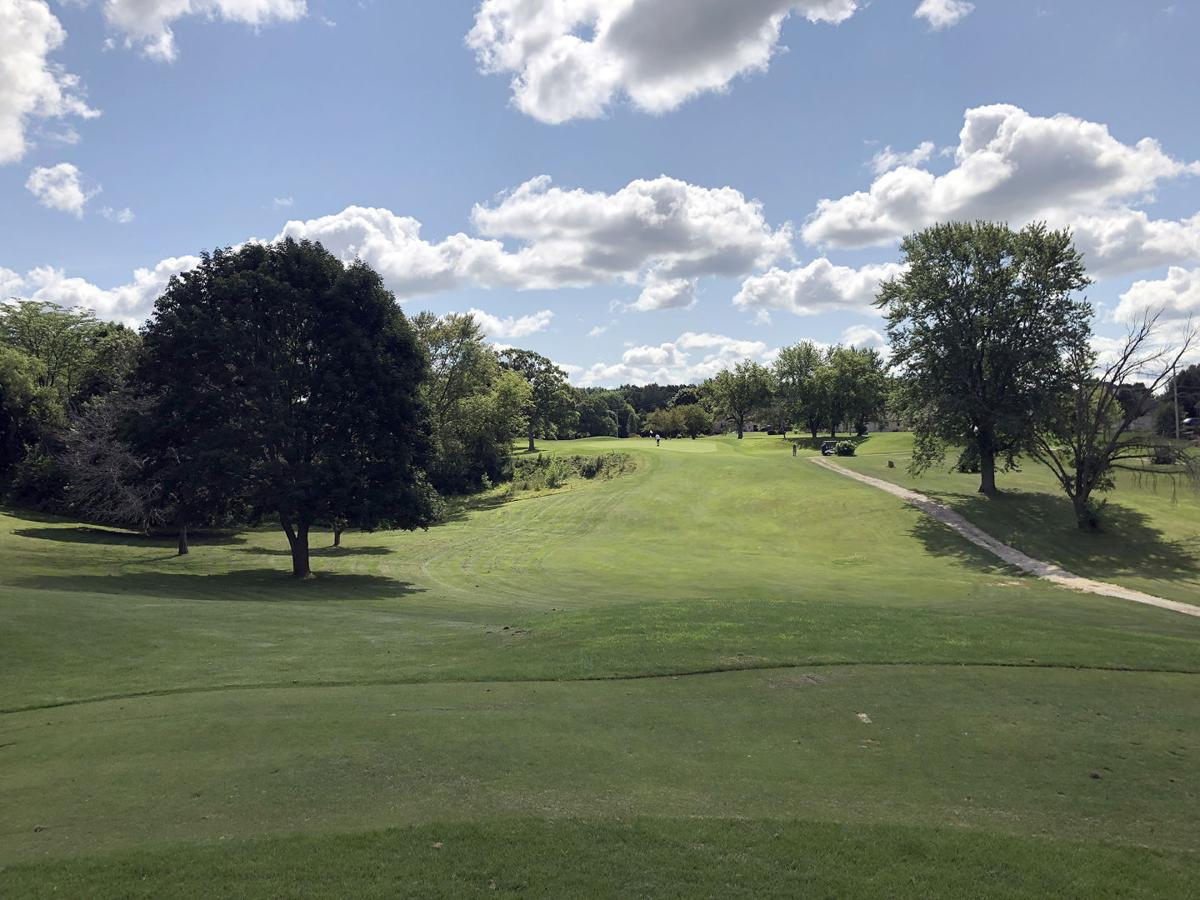 Spring Valley par 3 7th.jpg