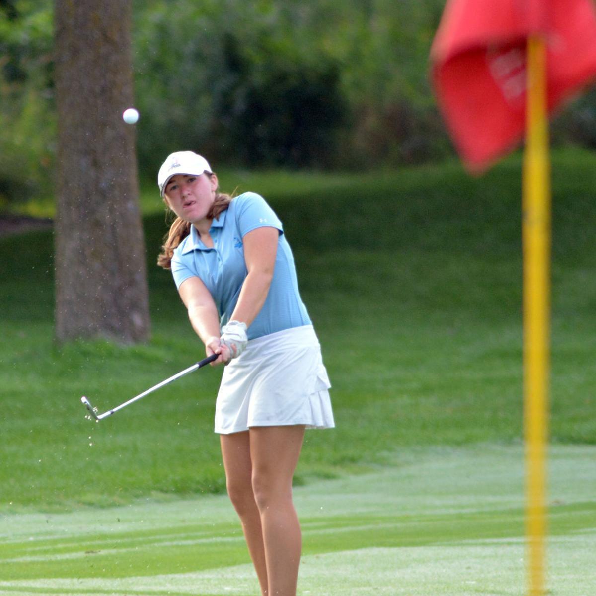 WPGA Junior Championship highlights 2018 junior golf calendar as Wisconsin PGA unveils key dates on summer schedule