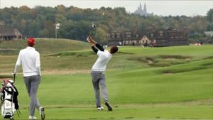 Marquette Intercollegiate