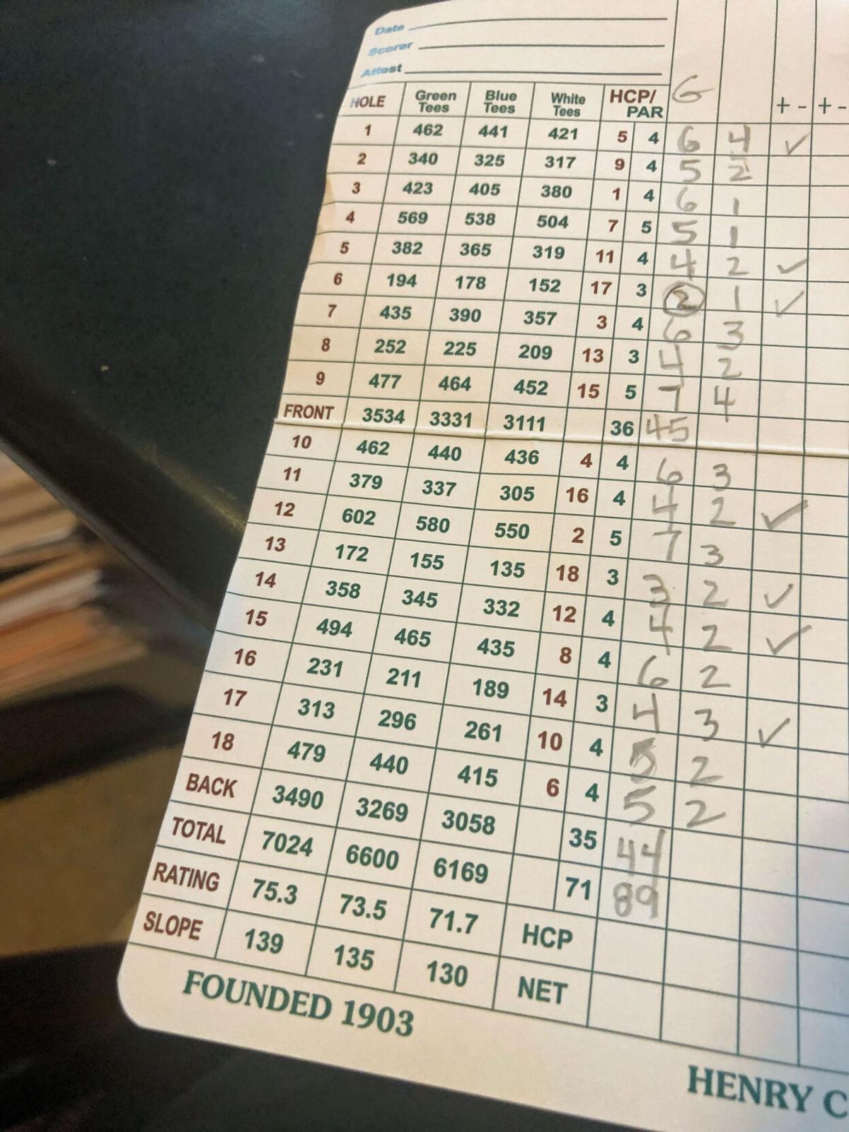oakmont_scorecard.jpg
