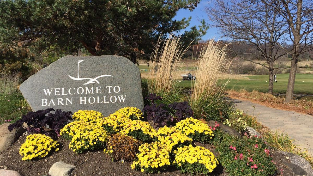 Photos: Lake Geneva courses have a lot to offer