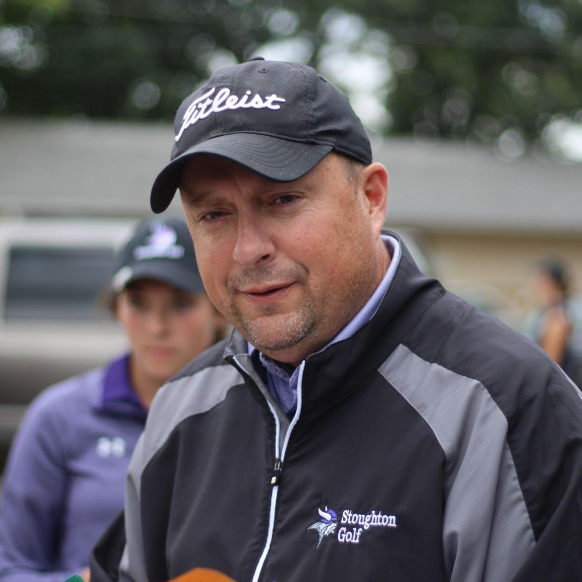 UW-La Crosse tabs Dave Taebel as first coach of new women's golf program
