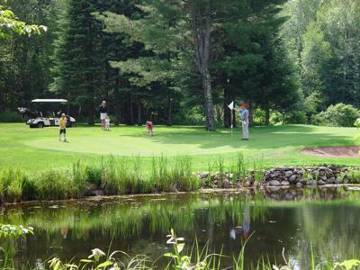 Teal Wing #15 Family Golf .JPG*** copy.jpg