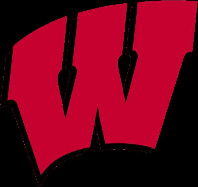 Badgers logo
