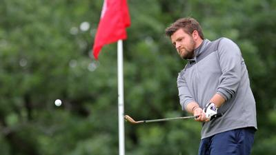 Match play Mike Bielawski 2.jpg