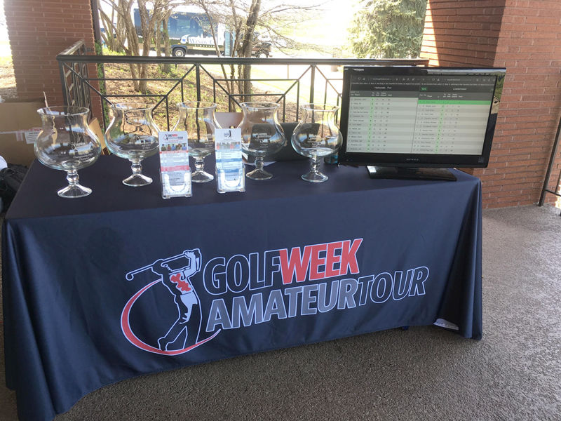 Golfweek table-trophies.jpg