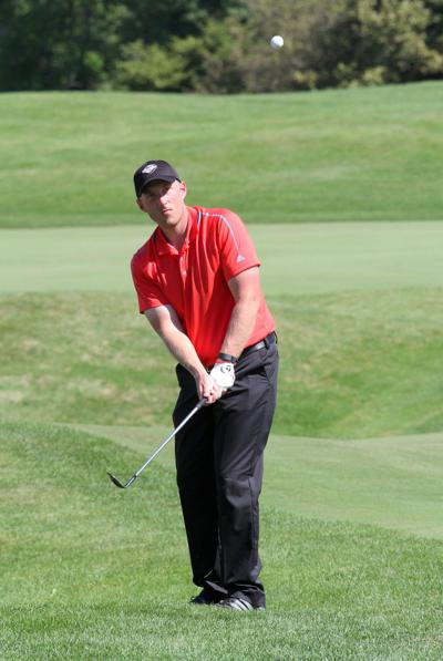 State Open - Jeff Kaiser chip.JPG